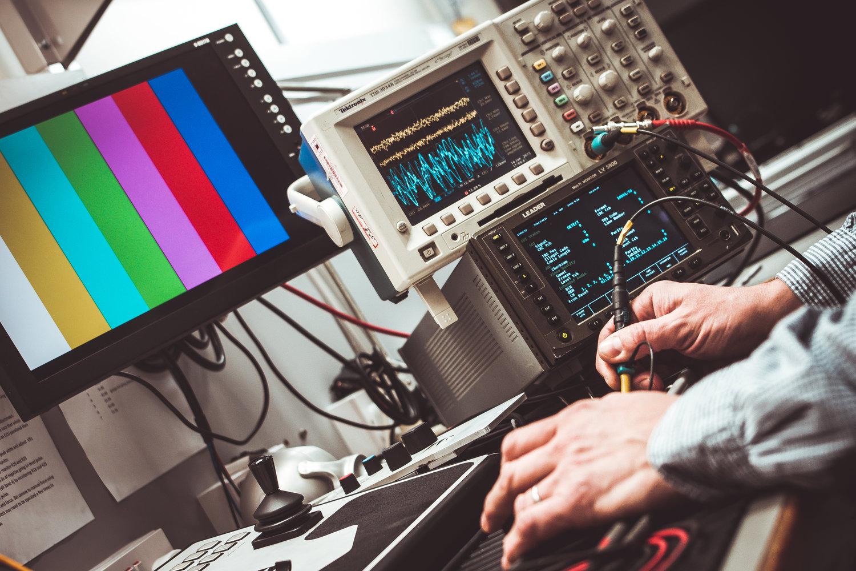 شرکت تعمیرات تلویزیون ال جی در ستارخان